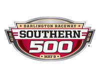 Southern 500 - Darlington Raceway