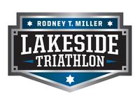 Rodney T. Miller Lakeside Triathlon