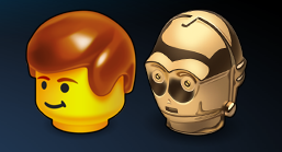 More lego helmet icons icon icons softfacade