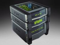 CloudBox icon for Gigas