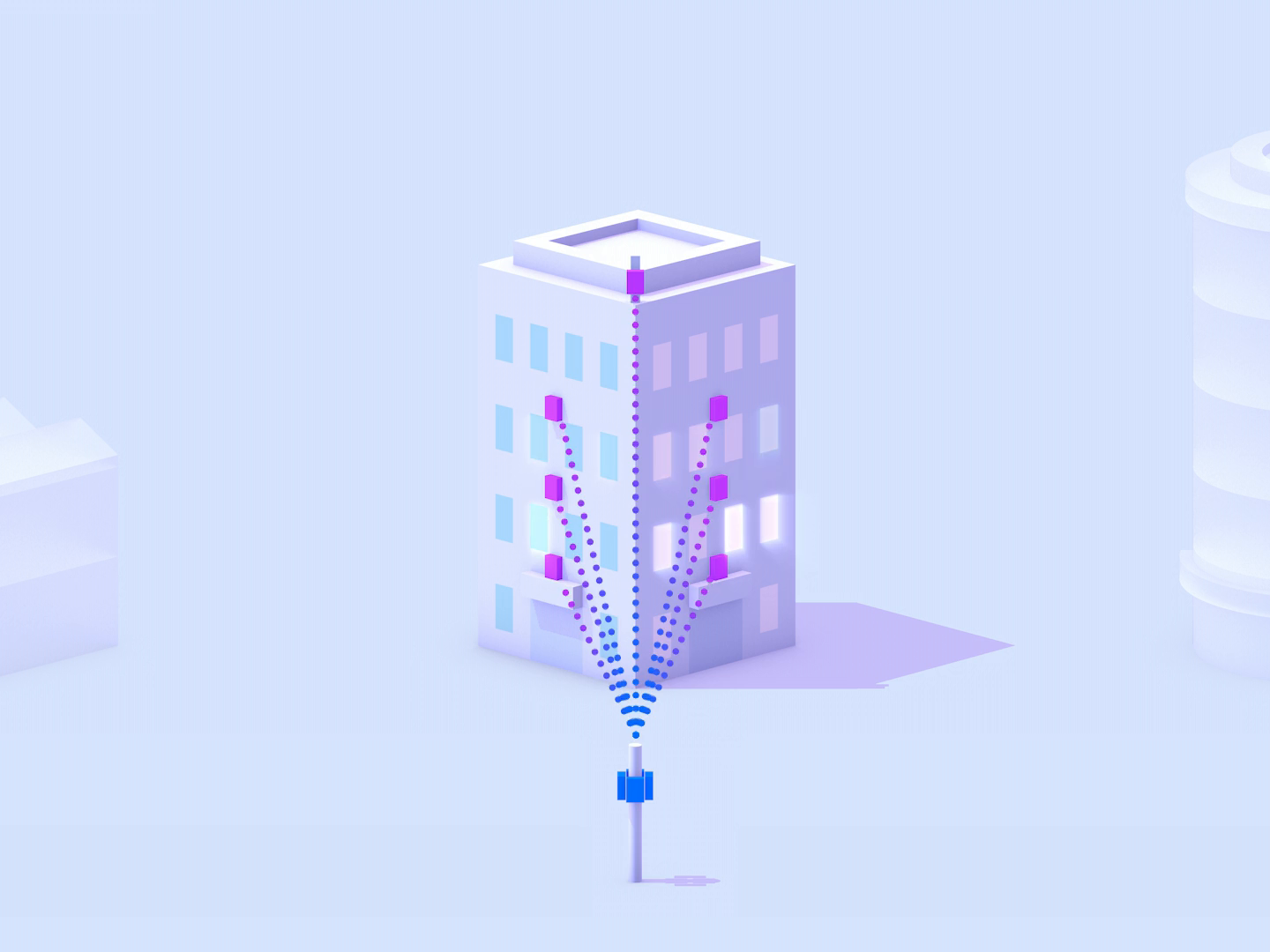 Fb building types rotation dribbble