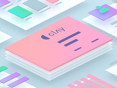 Design Agency UX Deliverables ux ui design design illustration user interface ui design ui ux  ui ux designer ux design uxdesign ux