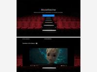 Movie Watcher
