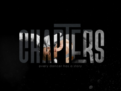 Chapters Dance