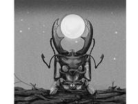 Mooncatcher