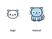 Personal Logo / Mascot