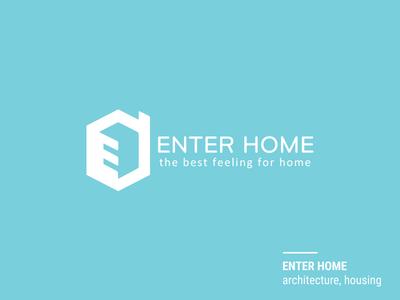 Enter Home