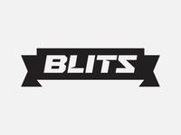 Blitz Concept 2