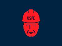 USPE - Consulting & Training