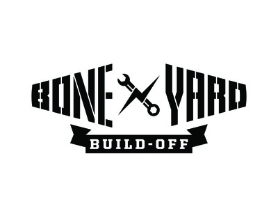 Boneyard Secondary Mark wrench tools gear dayton build