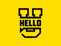 HelloU