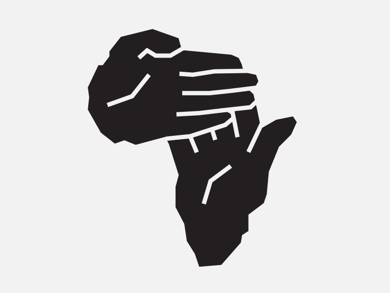 Hospital of Hope, Africa map hands medical missions hospital of hope togo africa
