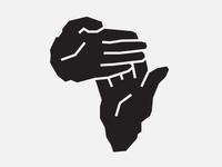 Hospital of Hope, Africa
