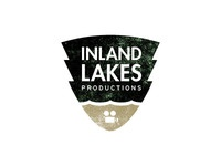 Inland Lakes Concept