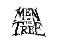 Men of the Tree Concept