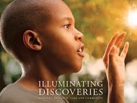 Cincinnati Children's Cover
