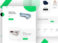 Soa-Homepage
