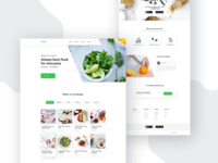FoodiT_____Food Delivery concept