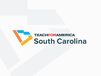 Teach for America SC