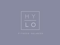 HYLO Branding