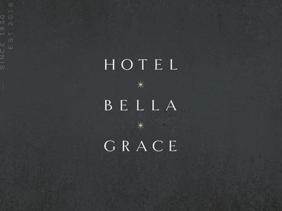 Hotel Bella Grace