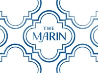 The Marin