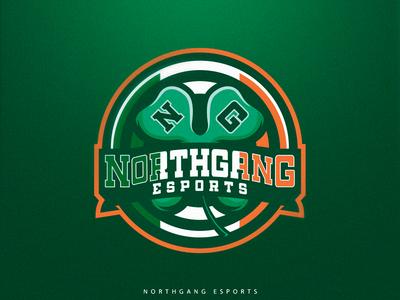 NorthGang Esports