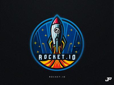 Rocket.Io