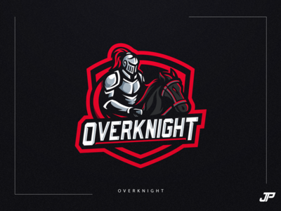 Overknight