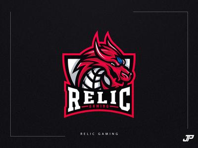 Relic Gaming
