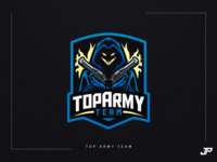 Top Army Team