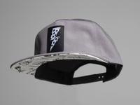 TWENTY DOLLAR HATS
