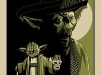 El Yoda