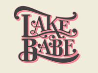 Lake Babe