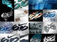 6.0 Logos