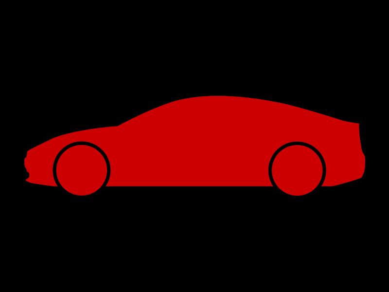Tesla Model S icon car shirt tesla