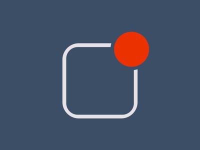 Unread Icon icon shirt