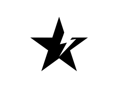 ★ shirt bowie music icon