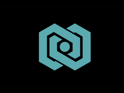 Westworld: Delos Protagoras Logo icon shirt