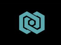 Westworld: Delos Protagoras Logo