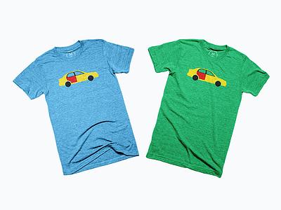 Last Call: S'all Good, Man! better call saul illustration shirt