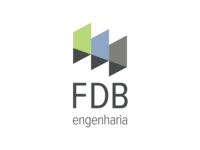 Logo for FDB