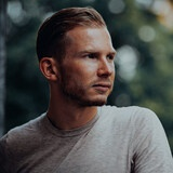 Alexander Haase 🎖