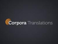 Corpora Logo