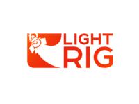 LightRig