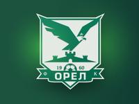 FC Orel