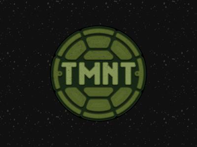 Teenage Mutant Ninja Turtles Update