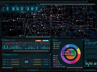 live tracking of traffic map dsm adas data