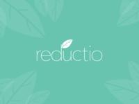 reductio - logo