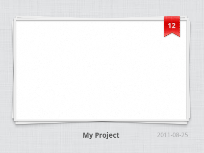 Project Frame free frame android app application ribbon droid texture syrligt